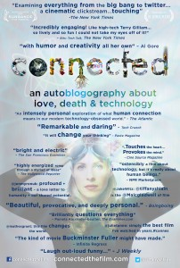 Reel Culture Connected-quote-poster_web1