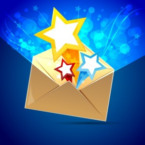 privacemail1