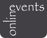 onlinevents-website-logo1