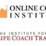 Coach course discounts for the New Year at ILCT!