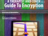 Confused about Encryption? Click Here!