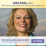 Mental Wellness Summit…it takes more than a pill!