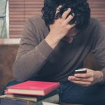 How Practical Technology Use In Mental Health Can Be Beneficial