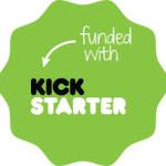 kickstarter 2