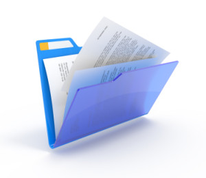 OTI consultancy portfolio